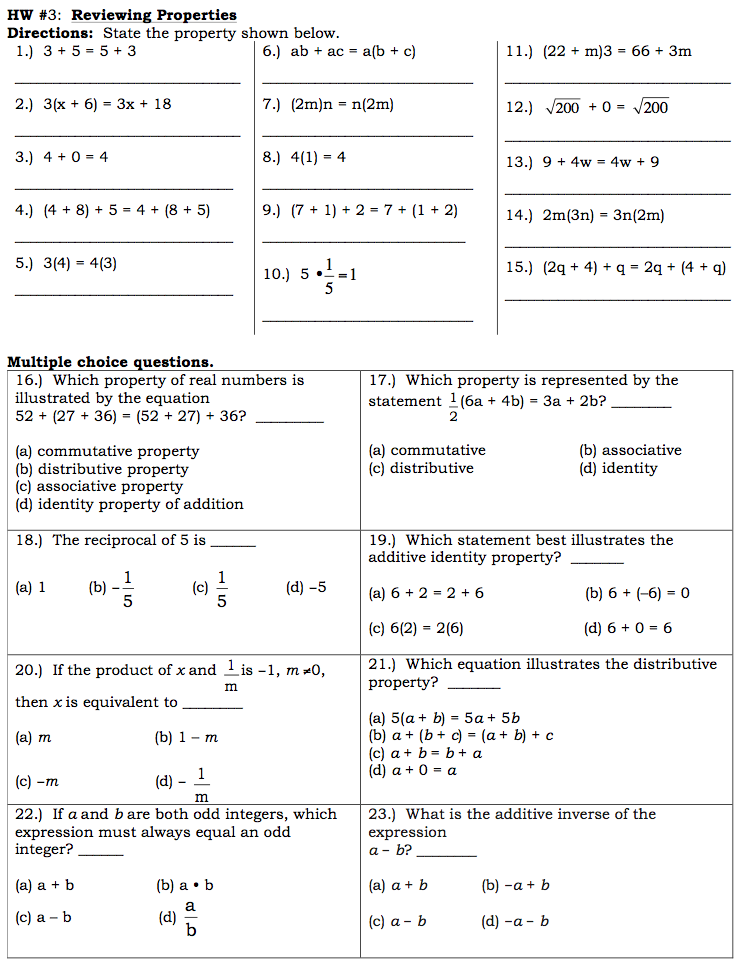 In Music What Does Allegro Mean Math Worksheet Answer Key 1000 – Music Math Worksheet
