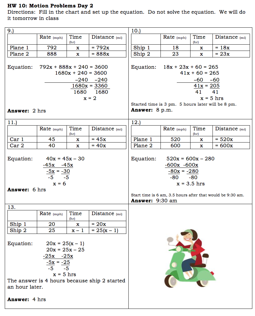 1st Qrtr 20142015 Ms Nhotsoubanhs Webpage – Real Number System Worksheet
